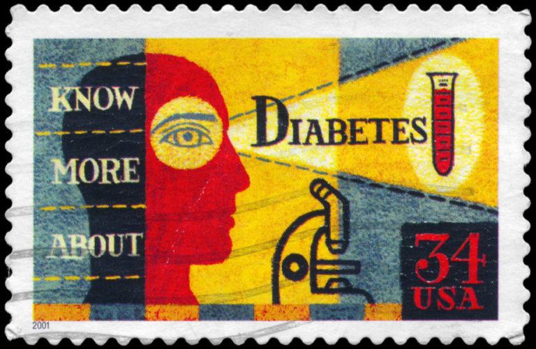 Διαβήτης: εξελίξεις στην έρευνα | vita.gr
