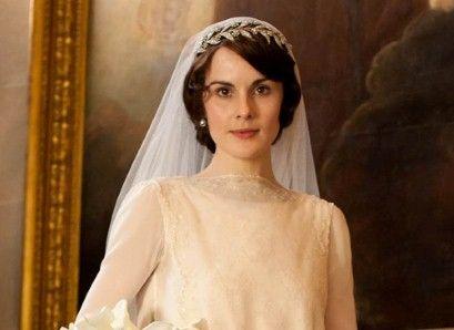 Ενοικιάζεται η τιάρα του Downton | vita.gr
