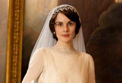 H τιάρα του Downton νοικιάζεται | vita.gr