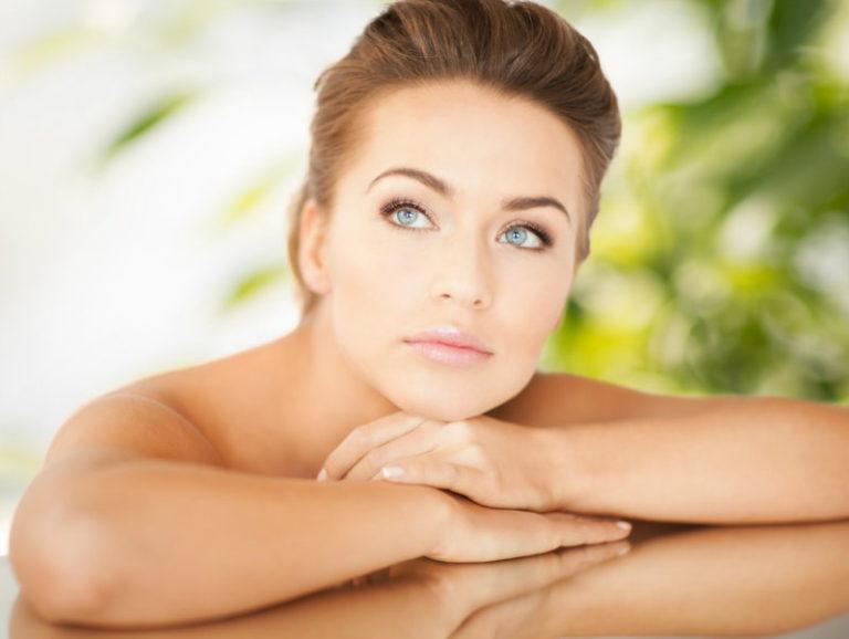 Συμβουλές για κουρασμένο δέρμα | vita.gr