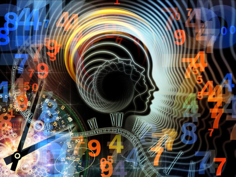 Τα μαθηματικά είναι έργα τέχνης για τον εγκέφαλο | vita.gr
