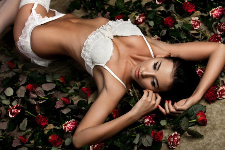 Αυξάνουν τα σέξι εσώρουχα τη θηλυκότητα; | vita.gr