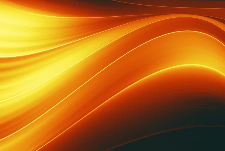 Το φως που νικάει τον χρόνιο πόνο | vita.gr