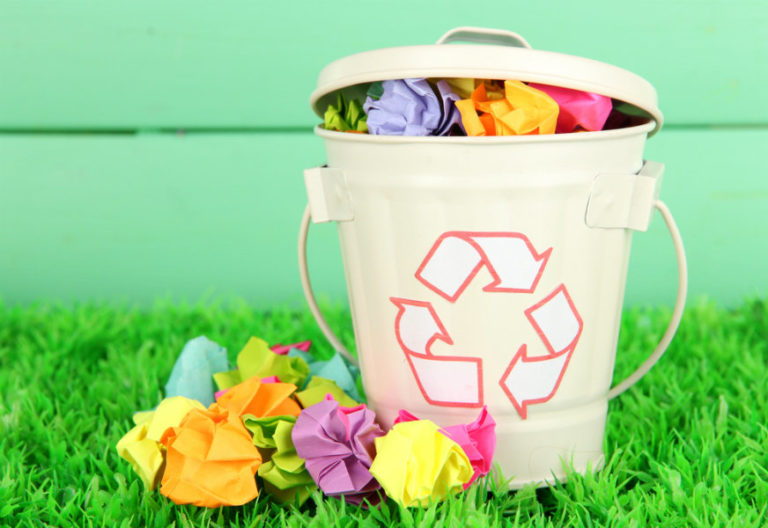Τα 5 λάθη της ανακύκλωσης | vita.gr