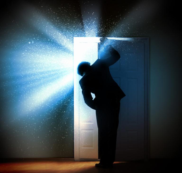Φως: η έντασή του επηρεάζει τις αποφάσεις μας | vita.gr