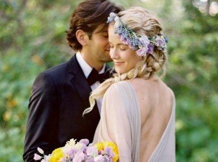 Πώς να μείνουμε ερωτευμένοι | vita.gr