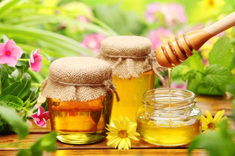 Τι να κάνω όταν «ζαχαρώνει» το μέλι; | vita.gr
