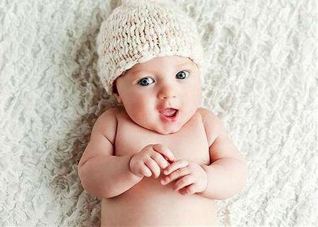 Ν' αφήνουμε το μωρό να κλαίει; | vita.gr