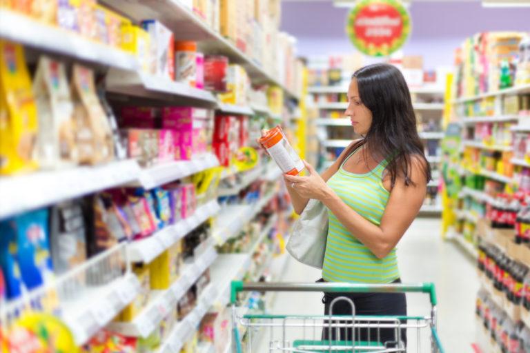 Αλλάζουν οι ετικέτες τροφίμων | vita.gr