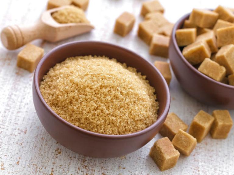 Στο μισό η ημερήσια πρόσληψη ζάχαρης | vita.gr