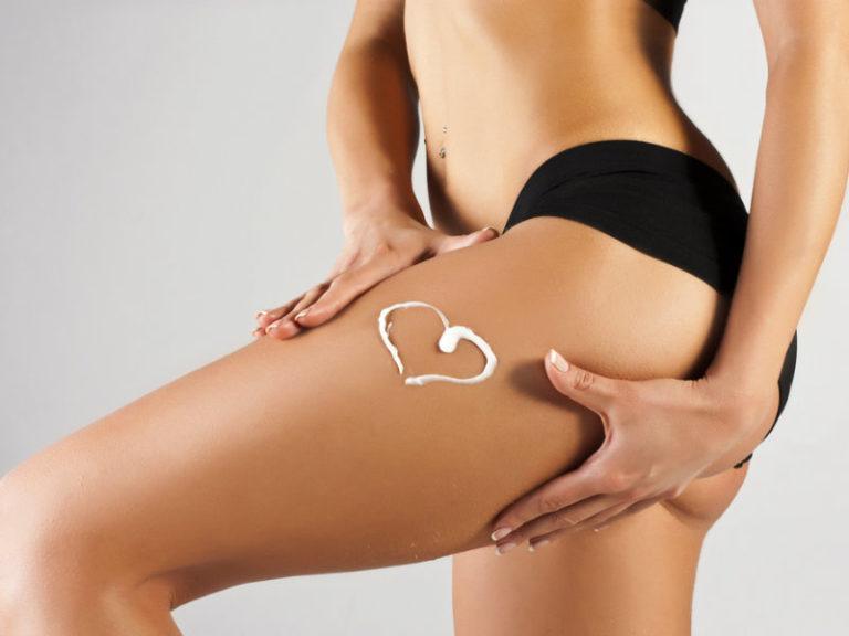 Ενυδατικές κρέμες για ελαστικό και απαλό δέρμα | vita.gr