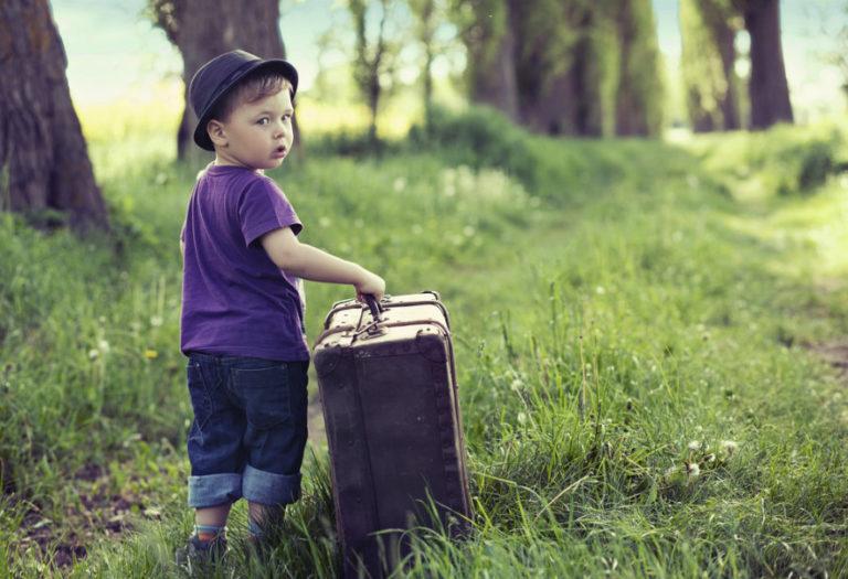 Τα παιδιά ξέρουν καλύτερα | vita.gr