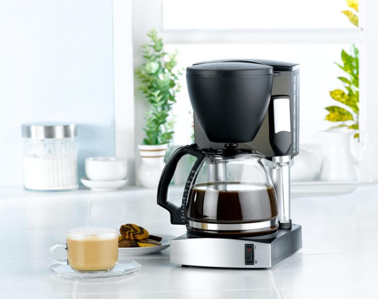 Πώς να καθαρίσω την καφετιέρα μου; | vita.gr