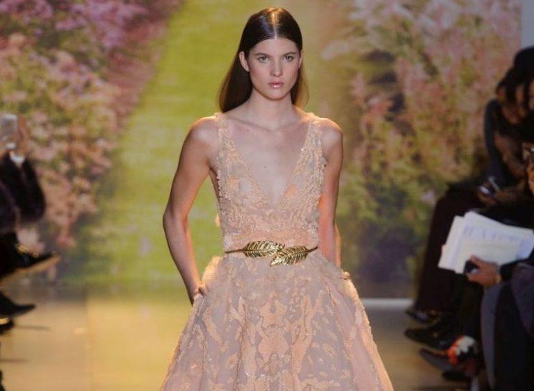 Ονειρικά φορέματα | vita.gr