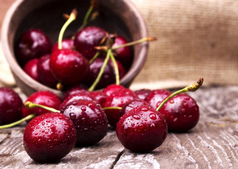Τροφές που νικούν τον πόνο | vita.gr