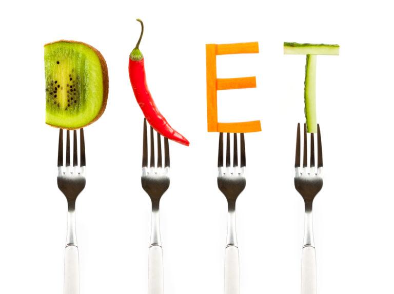 Οι σαμποτέρ της δίαιτας   vita.gr