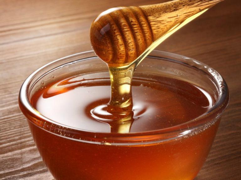Μέλι: ιδανικό για τις μολύνσεις | vita.gr