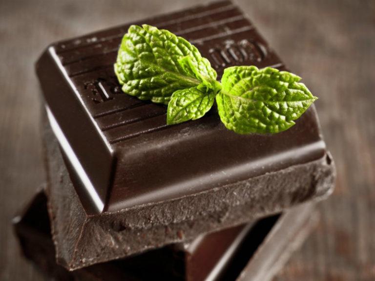 Έρχονται χάπια σοκολάτας | vita.gr