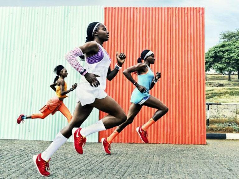 Nike Free: παπούτσια τρεξίματος υψηλών επιδόσεων | vita.gr