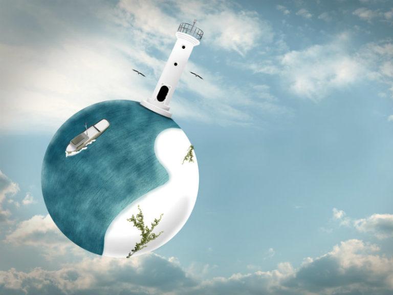 Δημιουργήστε το τέλειο όνειρο | vita.gr