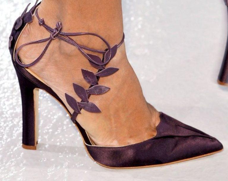 Οι πιο σέξι γόβες του 2014 | vita.gr