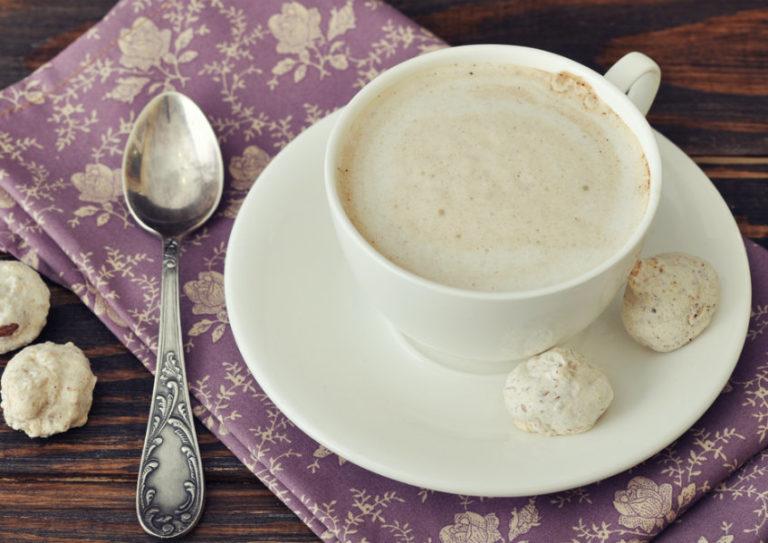 Καφές για το συκώτι | vita.gr