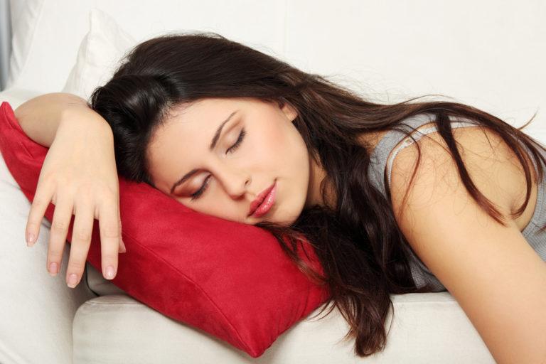 Οι έξι στους δέκα δεν κοιμούνται αρκετά | vita.gr