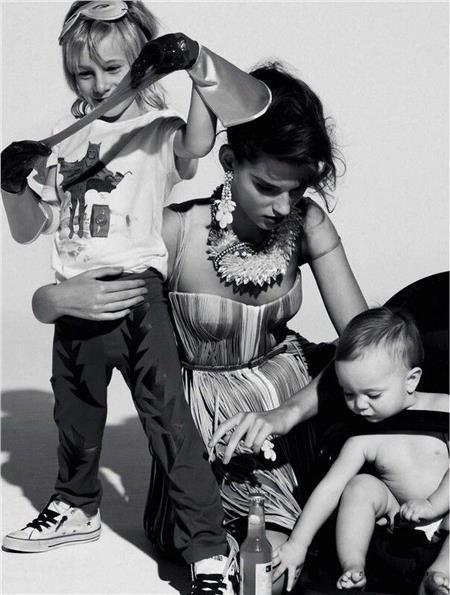 Μήπως είστε γονείς-θύματα; | vita.gr