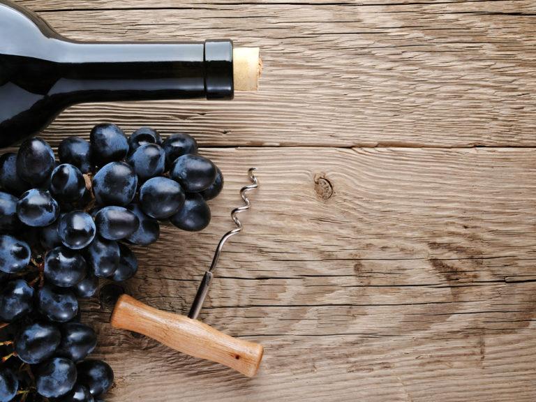 Για να μην μας παχύνει το αλκοόλ   vita.gr