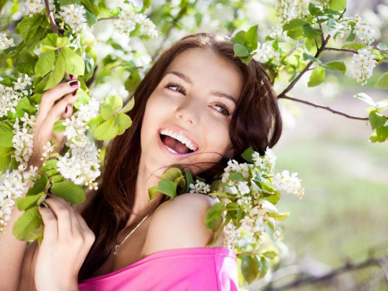 Πώς θα γίνουμε ευτυχισμένοι | vita.gr