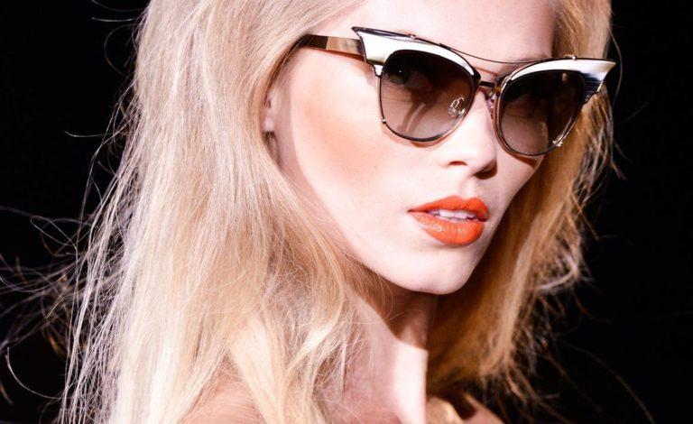 Τα καινούργια γυαλιά ηλίου | vita.gr
