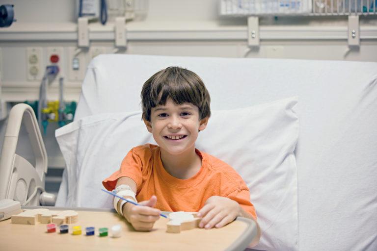 Σκωληκοειδίτιδα: Είναι πάντα απαραίτητη η εγχείρηση;   vita.gr