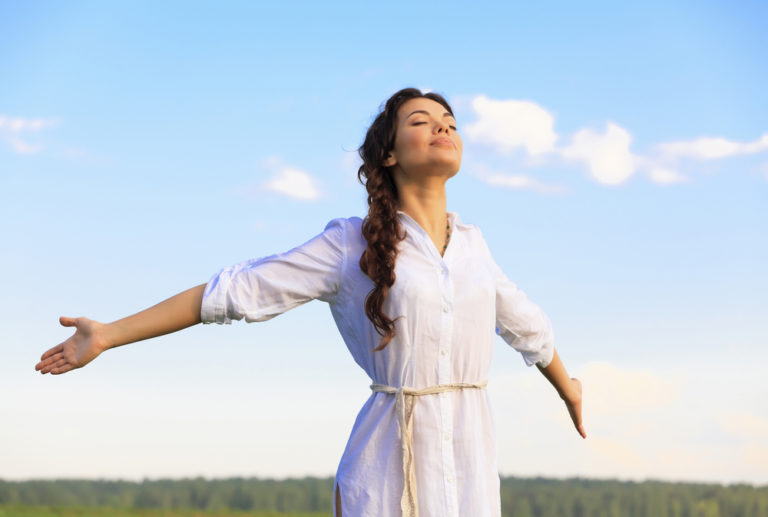 Ελέγξτε τον μεταβολισμό σας σε κάθε ηλικία | vita.gr