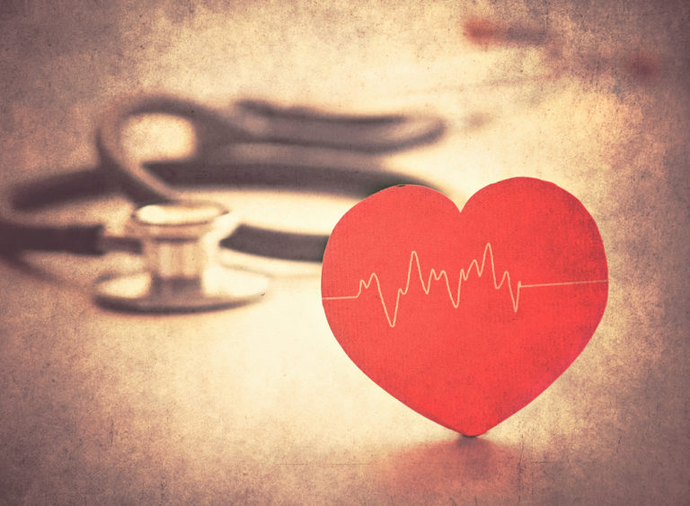 Τέλος εποχής για την καρδιαγγειακή νόσο; | vita.gr