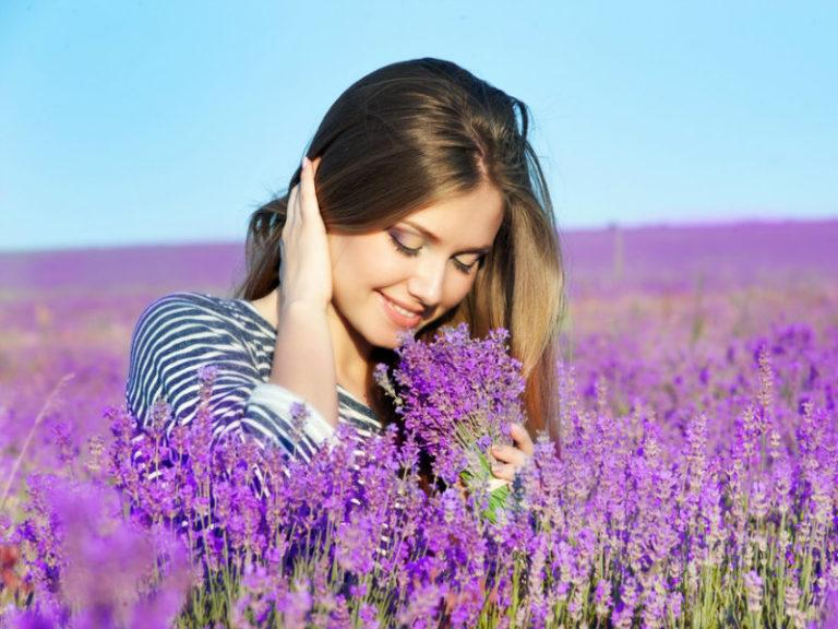 Τα πάντα για τις αλλεργίες της άνοιξης | vita.gr