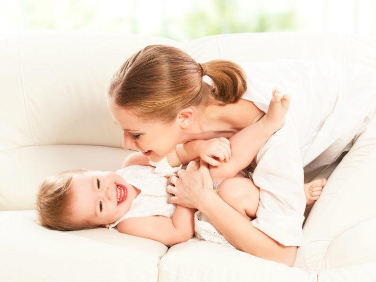 Το άγγιγμα θαυματουργό για τη μάθηση | vita.gr