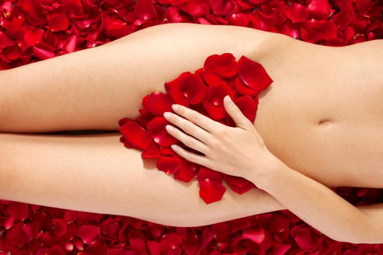 Σεξουαλική ευχαρίστηση με πλαστική χειρουργική   vita.gr