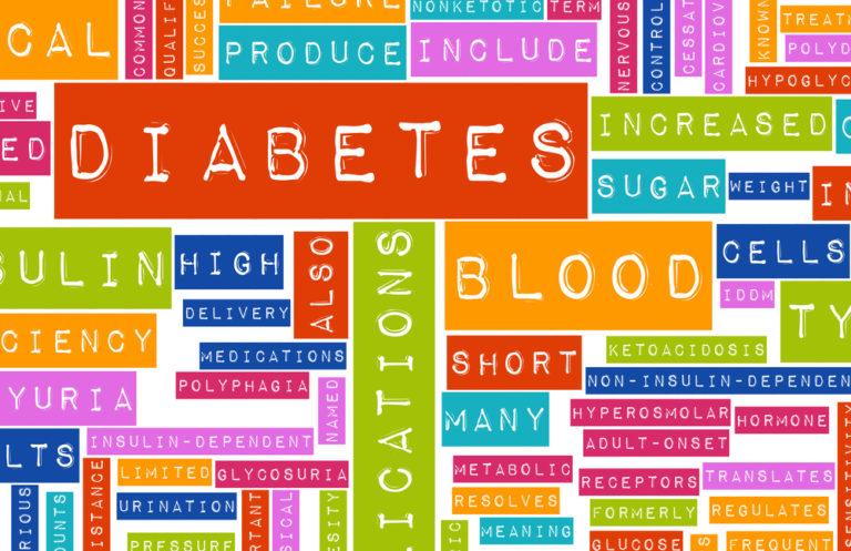 Επανάσταση στη θεραπεία του διαβήτη; | vita.gr