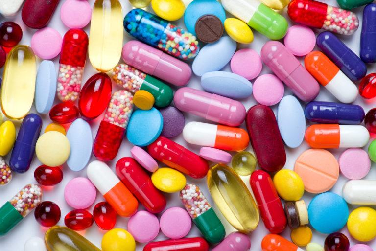 Το χάπι που κόβει την πείνα | vita.gr