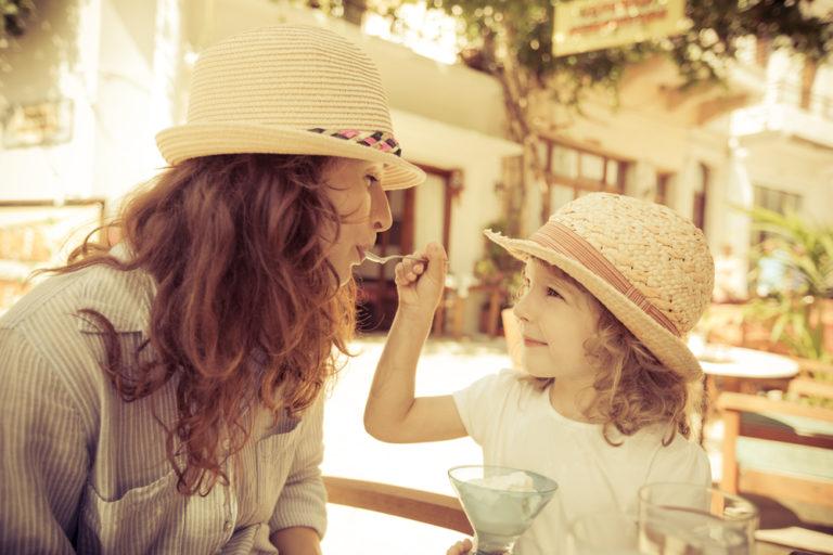 Διατροφή για παιδιά | vita.gr
