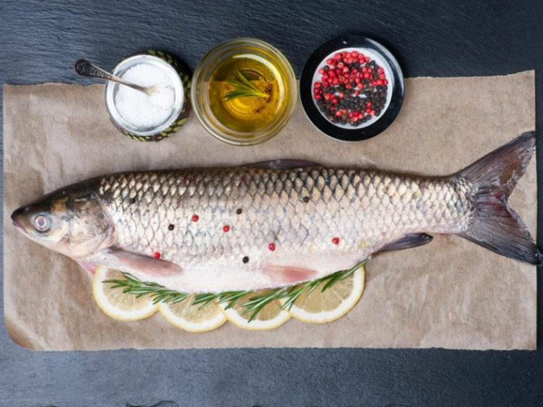 10 μικρά μυστικά υγιεινής μαγειρικής! | vita.gr