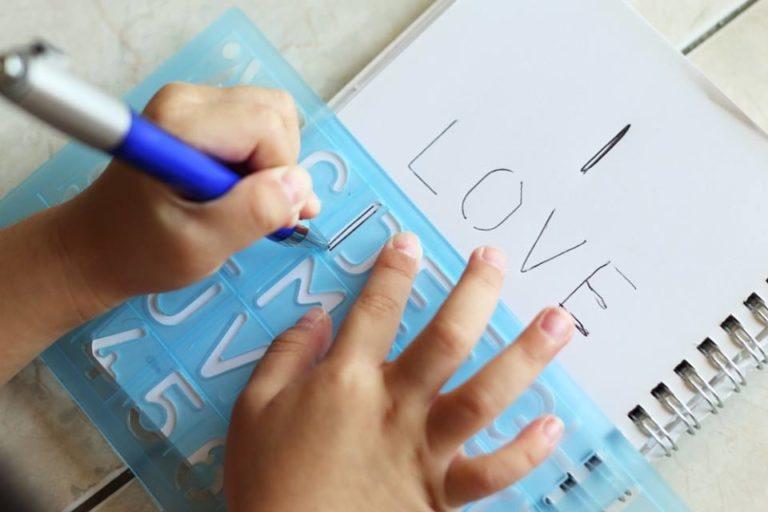 Τι ξέρουμε για τους αριστερόχειρες; | vita.gr