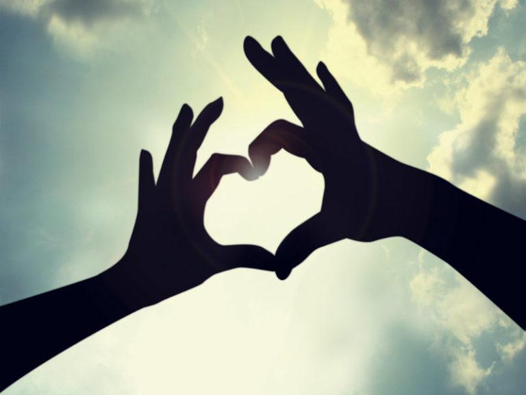 Φωσφορικό άλας. Ο νέος εχθρός της καρδιάς | vita.gr