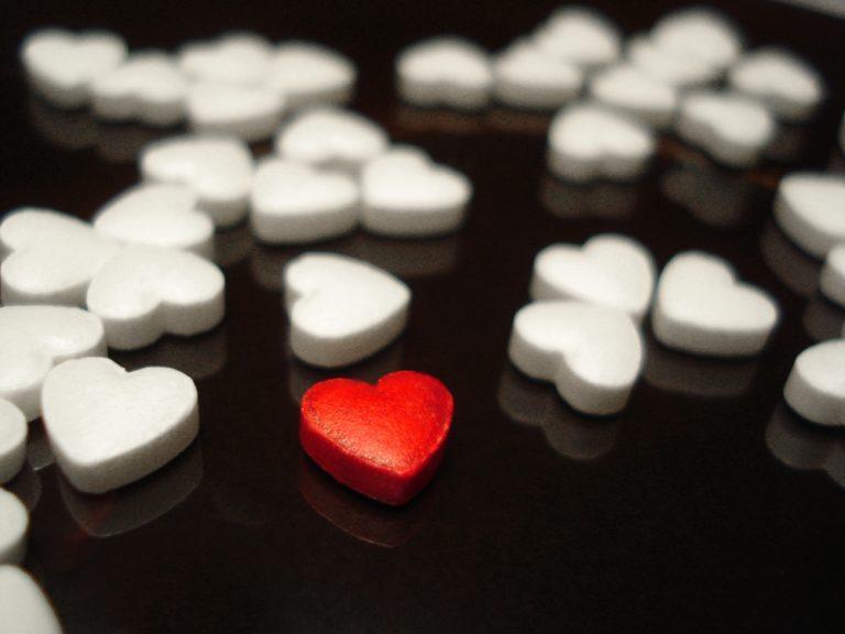Έρχεται σούπερ χάπι για την καρδιά | vita.gr