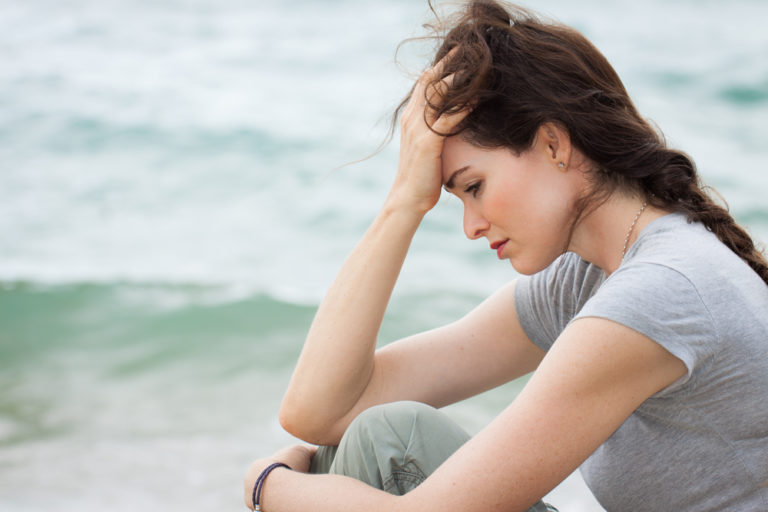 Κράνος θεραπεύει την κατάθλιψη | vita.gr