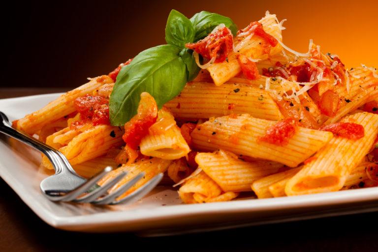 3 γεύματα: Το μυστικό της δίαιτας | vita.gr
