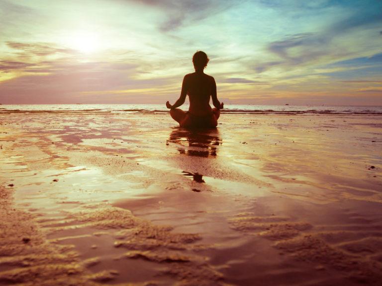 Yoga κατά της ακράτειας | vita.gr