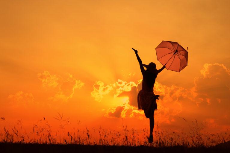 O σκοπός στη ζωή χαρίζει μακροζωία | vita.gr