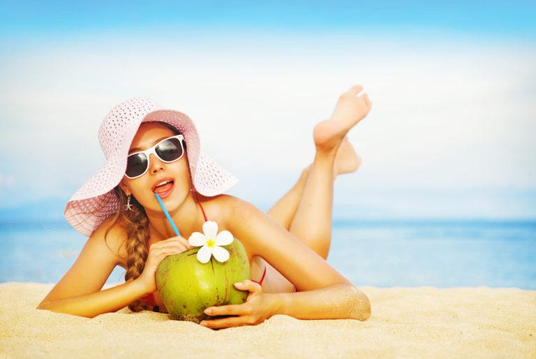 6 άγνωστα tips για γρήγορο μεταβολισμό | vita.gr