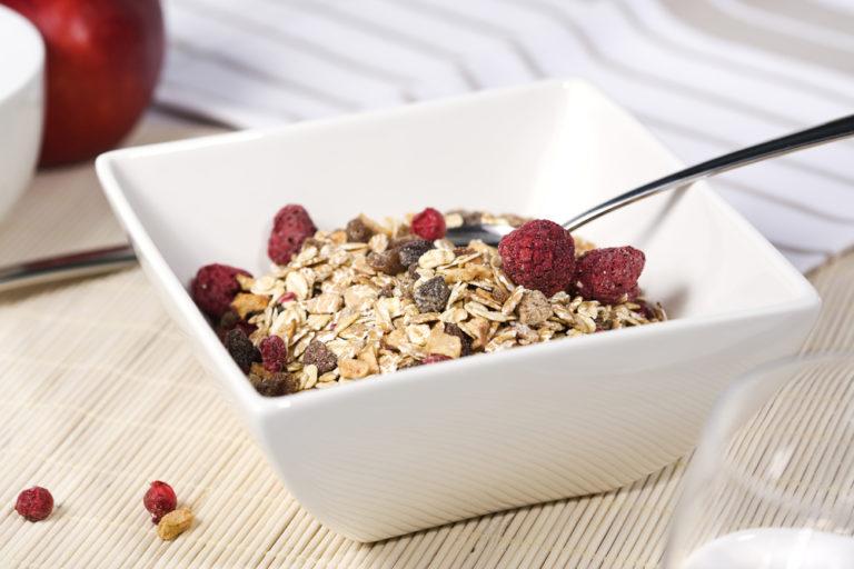 Τροφές ολικής άλεσης. Οι ευεργέτες της γραμμής σας | vita.gr